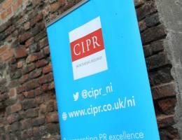 CIPR Summer Social