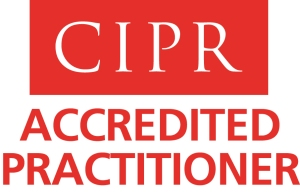 CIPR_ACCREDITED_PRACTITIONER_RGB