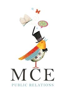 MCE New Logo 300dpi