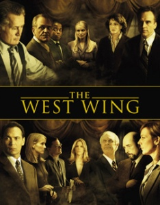 West Wing pic