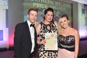 PRide Awards_MCE